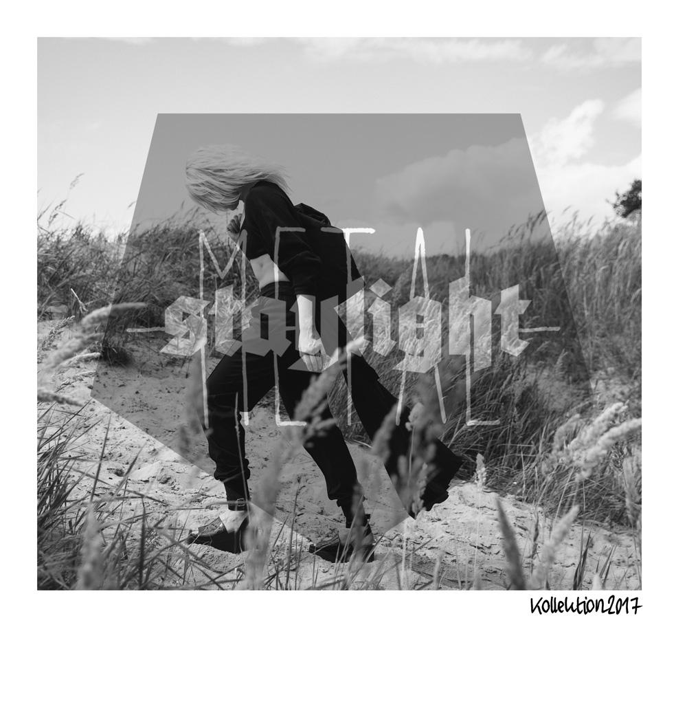 staylight_metal_teaser